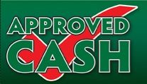 Approved Cash Advance Petersburg Virginia