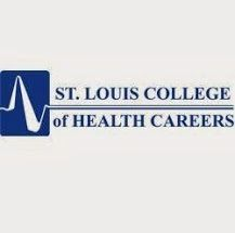 St. Louis College of Health Careers St. Louis Missouri