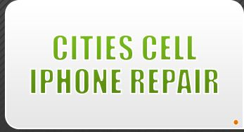 Cities Cell iPhone Repair Brooklyn New York