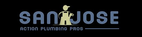 San Jose Action Plumbing Pros San Jose California