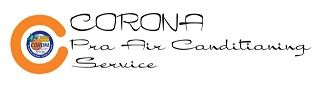 Corona Pro Air Conditioning Service corona California