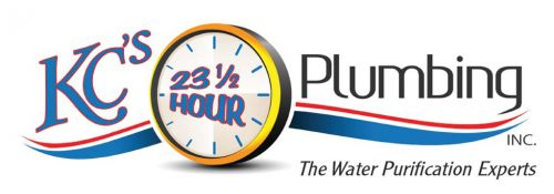 Kc's 23 1/2 Hour Plumbing Palm Springs California