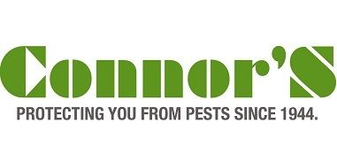 Connor's Termite & Pest Control Springfield Virginia