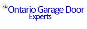 Ontario ASAP Garage Door Repair Ontario California