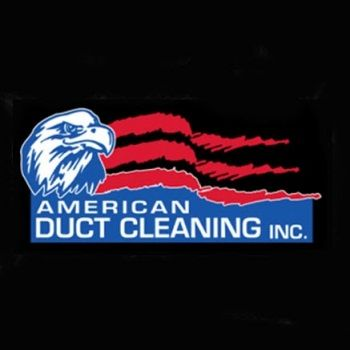 American Duct Cleaning Greenwood Missouri