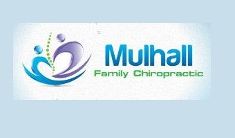 Mulhall Family Chiropractic Pleasant Hill California