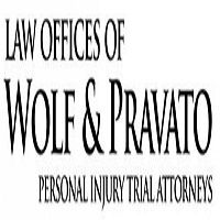 Law Offices of Wolf & Pravato Fort Lauderdale Florida