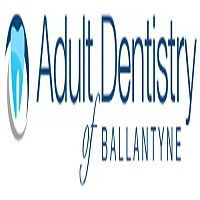 Adult Dentistry of Ballantyne Charlotte North Carolina