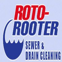 Roto-Rooter Sewer & Drain Cleaning cedar rapids Iowa