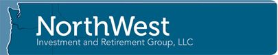 NorthWest Investment and Retirement Group, LLC Portland Oregon