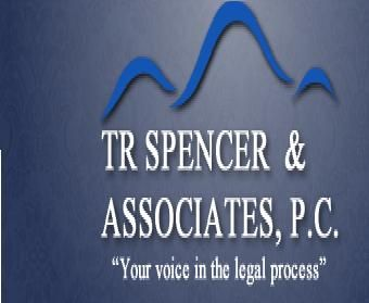 TR Spencer & Associates P.C. South Ogden Utah