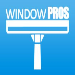 Window Pros Fort Worth Texas
