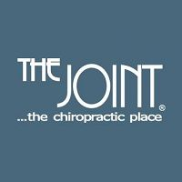 The Joint...the chiropractic place - The Arbors Charlotte North Carolina