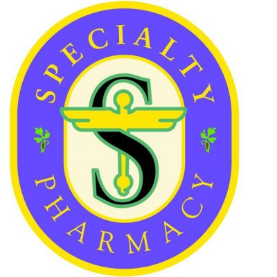 Specialty Pharmacy - 6013626888 Flowood Mississippi