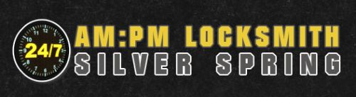 AmPm Locksmith Silver Spring Maryland