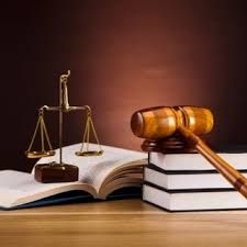 The Law Office of A. Stephen Conte, Esq Rockville Maryland