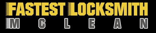 Fastest Locksmith McLean Virginia