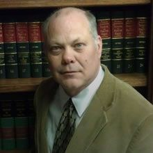 James M. Burns, Attorney at Law pensacola Florida