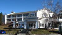Inn at the Mountain Stowe Vermont