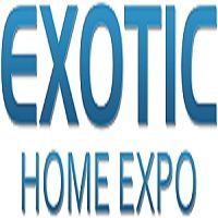 Exotic Home Expo Brooklyn New York