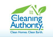 The Cleaning Authority Irvine California