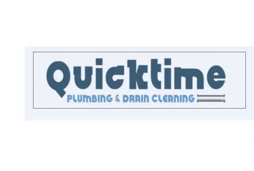 Quicktime Plumbing & Drain Cleaning Anaheim California