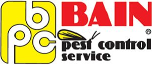 Bain Pest Control Service Lowell Massachusetts