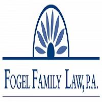 Fogel Family Law, P.A. Plymouth Minnesota