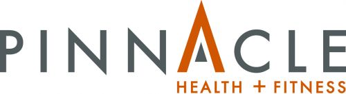 Pinnacle Health and Fitness Madison Wisconsin