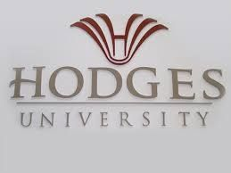 Hodges University Fort Myers Florida