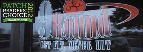 9Round Fitness & Kickboxing In Charlotte, NC / University-E. Arbors Dr. Charlotte North Carolina