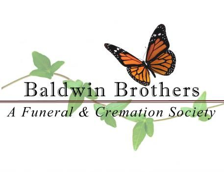 Baldwin Brothers A Funeral & Cremation Society Lady Lake Florida