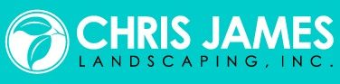 Chris James Landscaping Waldwick New Jersey