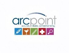 ARCpoint Labs of Irving Irving Texas