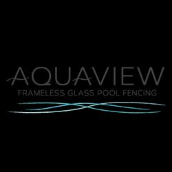 Aquaview Fencing beverly hills Virginia