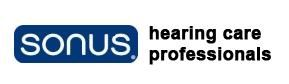 Sonus Hearing Care Professionals Ludington Michigan