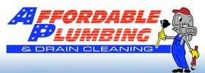 Affordable Plumbing Rancho Cucamonga California