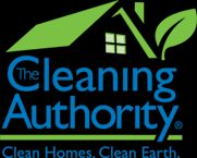 The Cleaning Authority Mountain View California