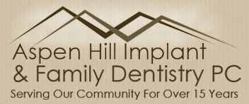 Aspen Hill Implant & Family Dentistry PC Rockville Maryland