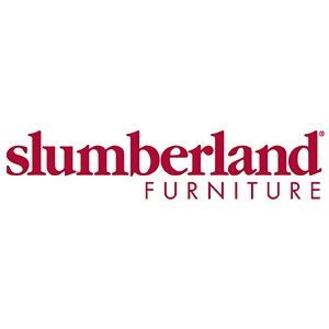 Slumberland Furniture Dilworth Minnesota