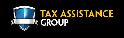 Tax Assistance Group -Cleveland Cleveland Ohio