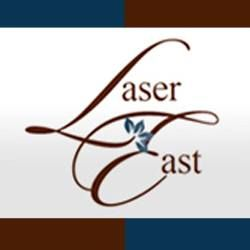 Laser East, Inc Commack New York
