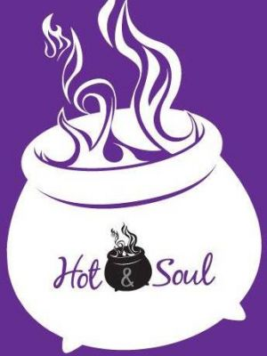 Hot & Soul Fort Lauderdale Florida