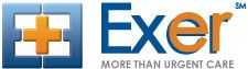 Exer - More Than Urgent Care beverly hills California