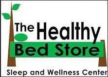 The Healthy Bed Store Folsom California