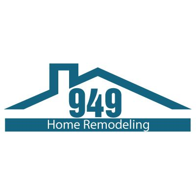 949 Remodeling Dana Point California