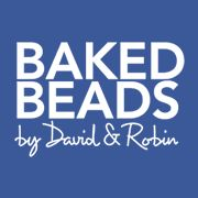 Baked Beads 23rd Annual Memorial Day Weekend/Waitsfield Jewelry & Scarf Sale Waitsfield Vermont