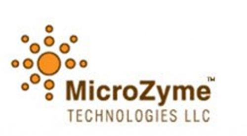 MicroZyme Technologies Worcester Massachusetts
