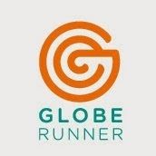 Globe Runner Addison Texas
