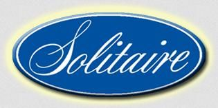 Solitaire Homes Duncan Oklahoma